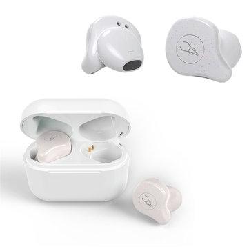[Bluetooth 5.0] Sabbat X12 Pro TWS Écouteur Bluetooth Écouteur stéréo pur à couleurs vives avec double micro