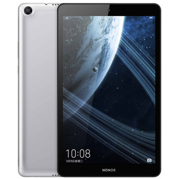 Original Box Huawei Honor 5 64GB CN ROM Hisilicon Kirin 710 Octa Core 8 Inch Android 9.0 Tablet
