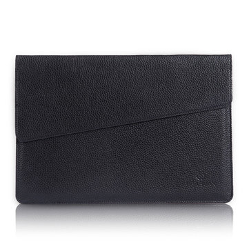 WIWU 15.4 inch Envelope cover Laptop Bags