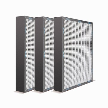 Deye Air Purification Dehumidifier HEPA Filter High Quality Activated Carbon from Xiaomi Youpin