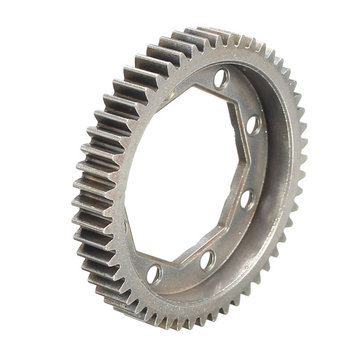 JLB Racing CHEETAH 1/10 Borstelloze RC Car Spur Gear 52T EA1055